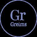 Greims