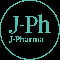 J-Pharma
